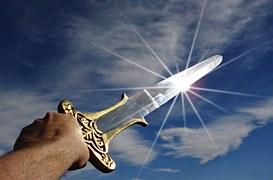 空売りは諸刃の剣