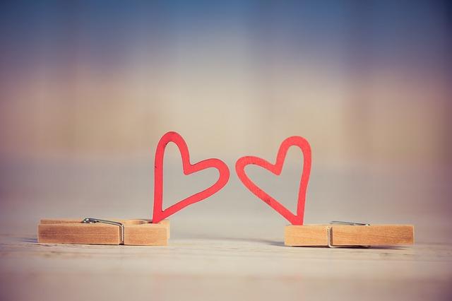 恋愛 心理学