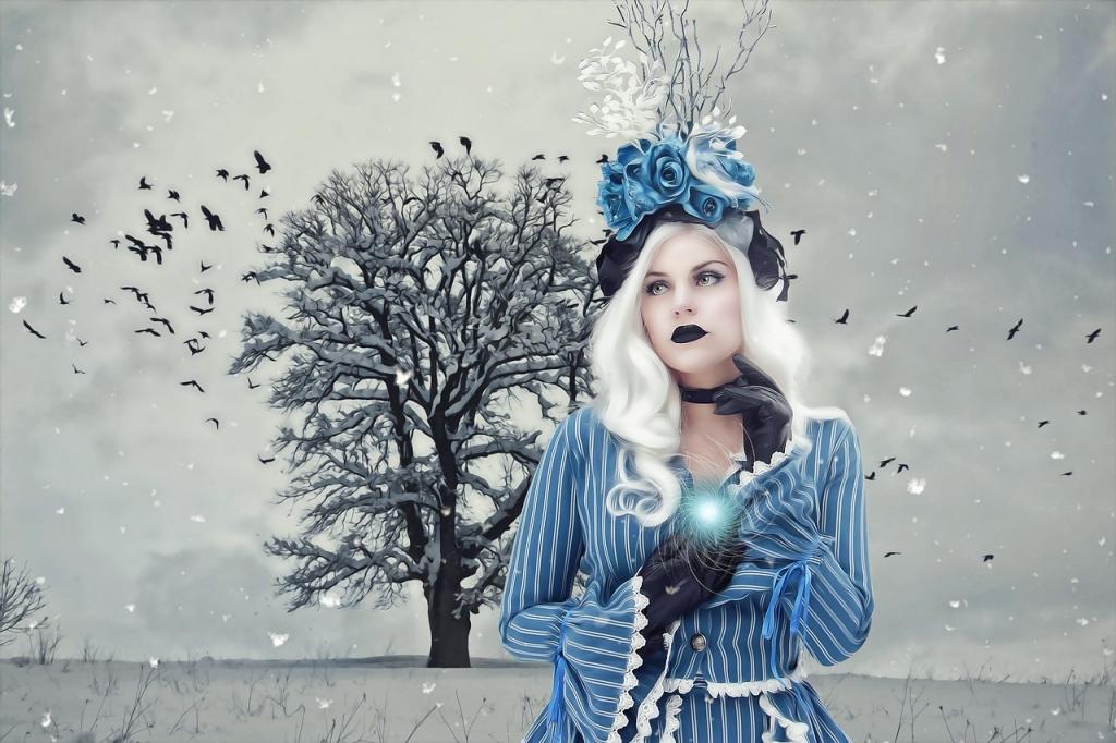 季節性情動障害