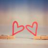 恋愛診断 あなたをモテる人にする基礎知識
