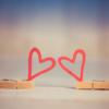 恋愛に心理学を使ってモテる人になりませんか?
