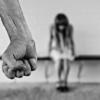 虐待の種類は5つ。なぜ愛すべき子供を虐待してしまうのか
